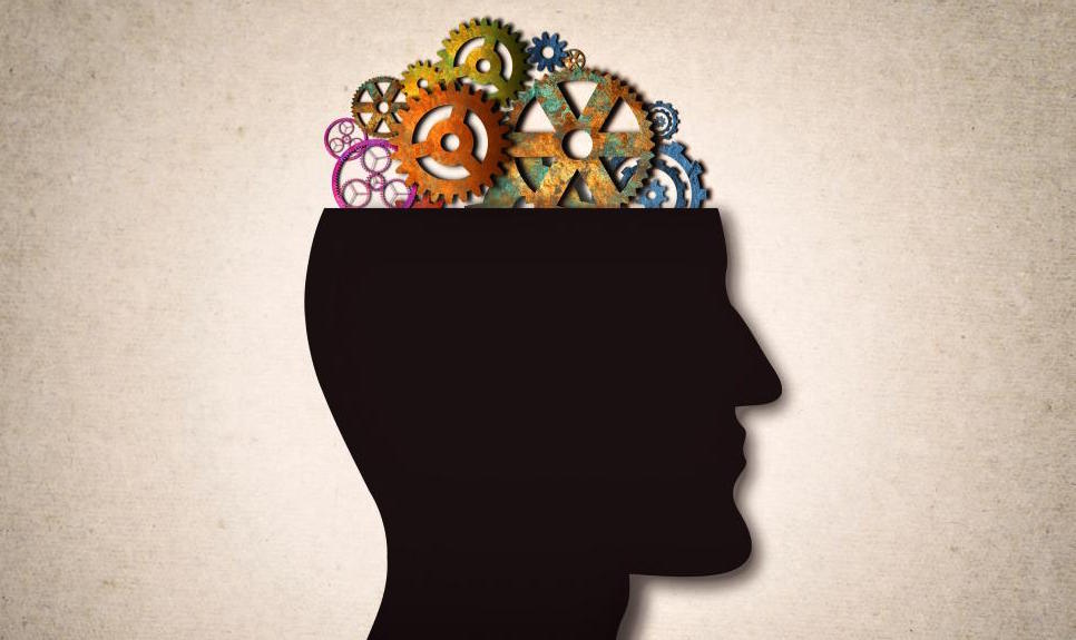 The Psychology of SEO and Keyword Research