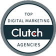 Clutch-agencies-Badge