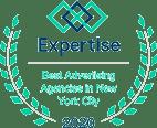 Best-Advertising-agencies-Badge