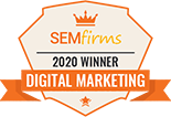 SEM-firms-Digital-Marketing-Badge