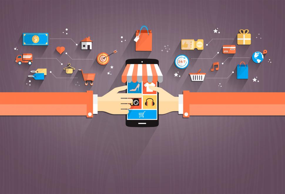 mobile ad trends