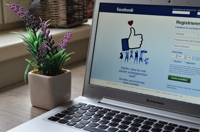 facebook ad mistakes - facebook advertising