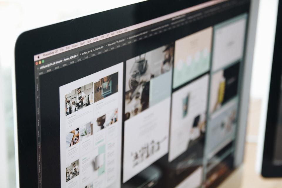 amazon advertising platform - feature image