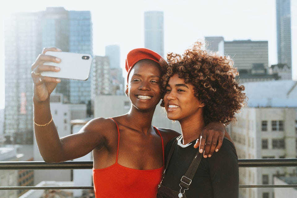 influencer marketing strategy - feature image