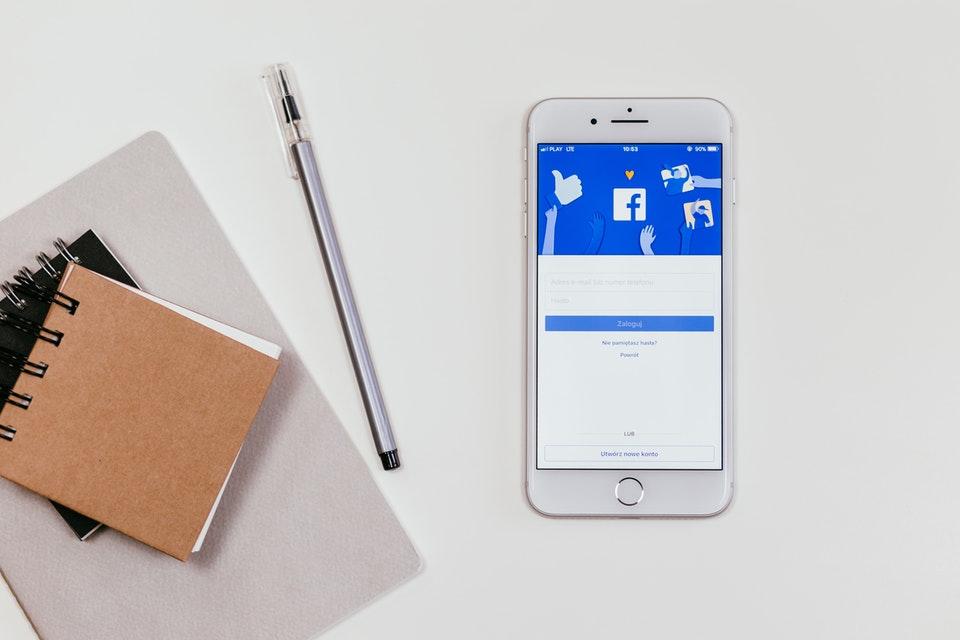 Facebook premium partner - feature image