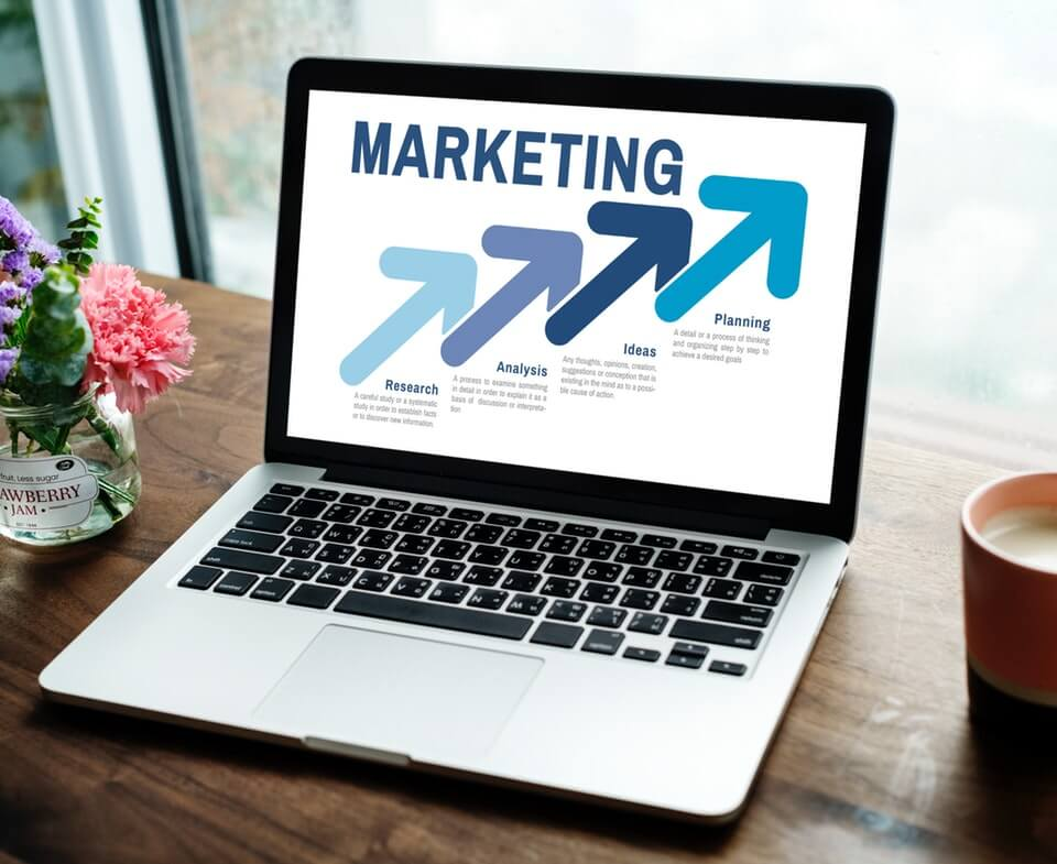 tips for marketing - feature image