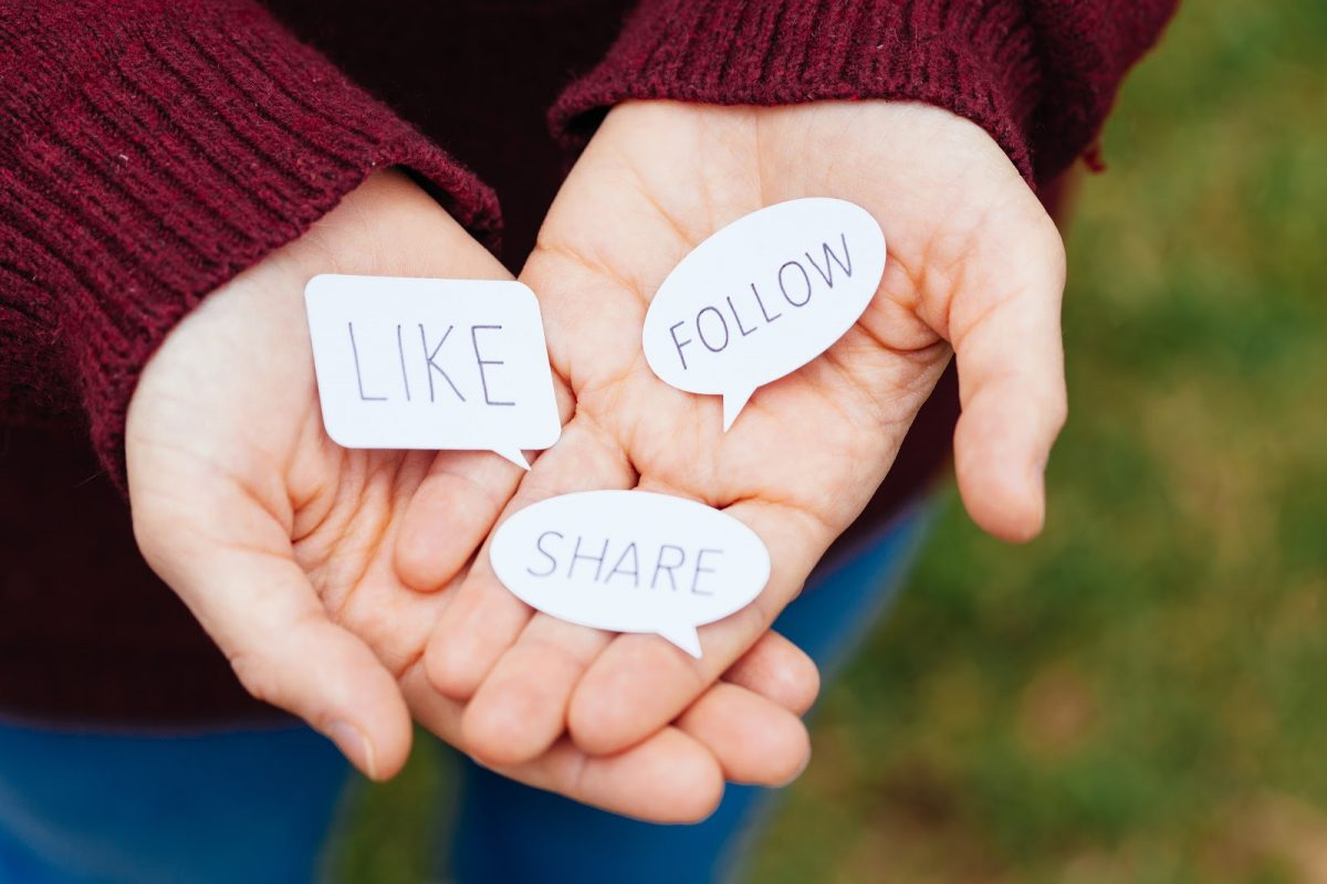 social media conversion - feature image