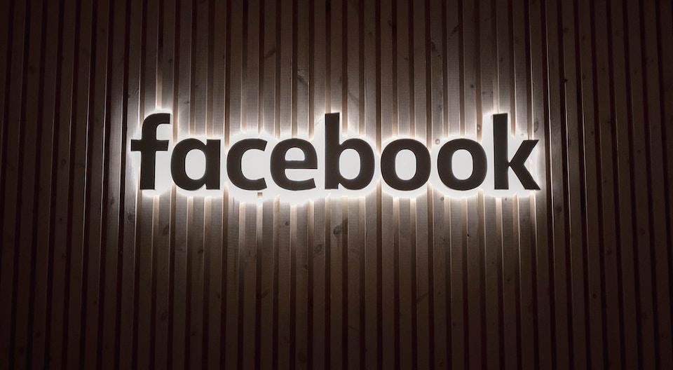 Facebook trends - feature image