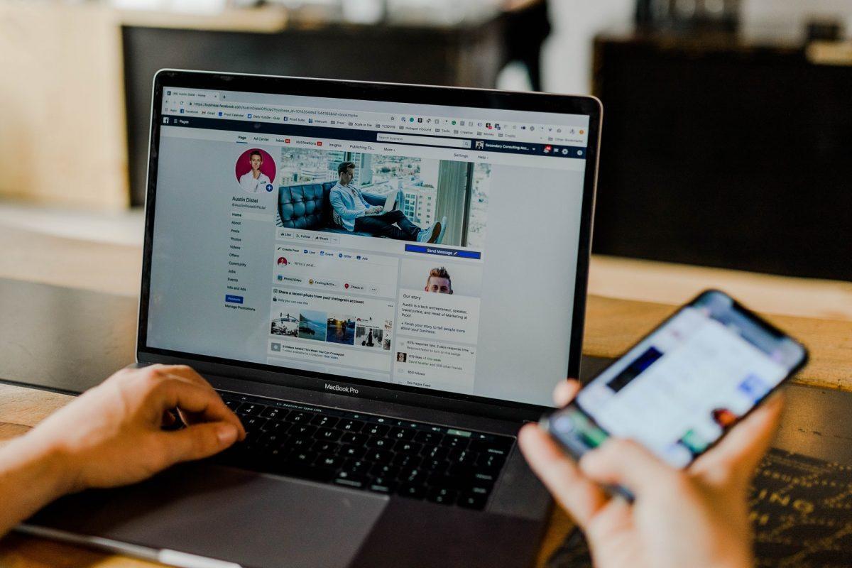 facebook messenger marketing - feature image